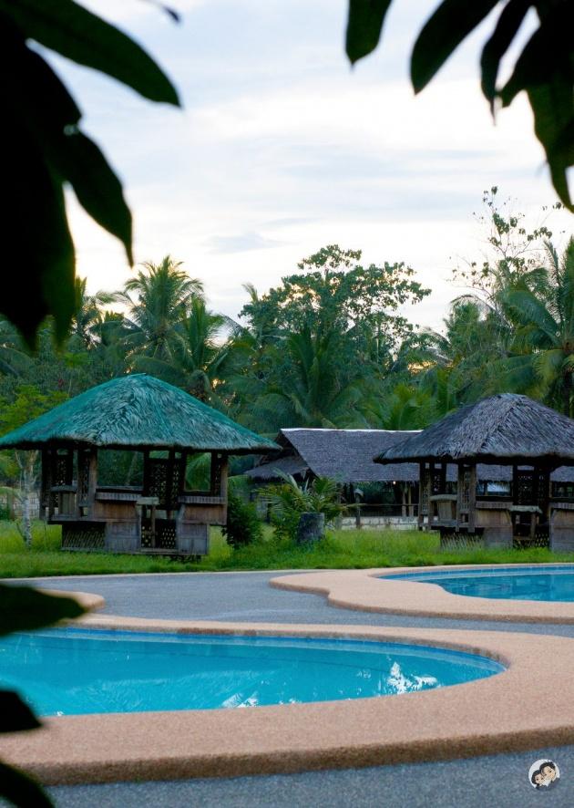 guindulman_resorts