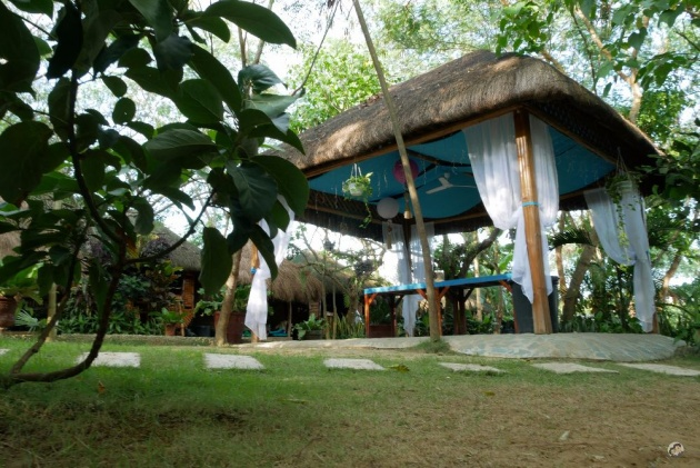 ibabaw_mountain_resort_view