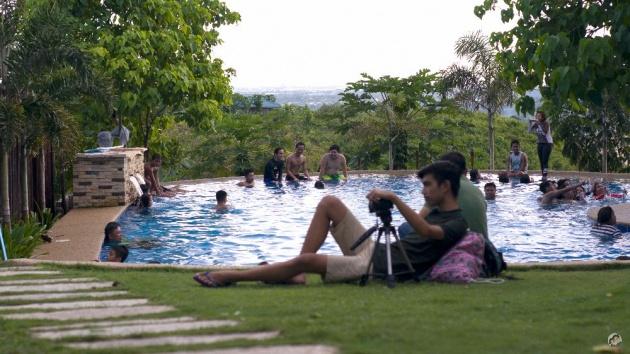 cebu_swimming_pools