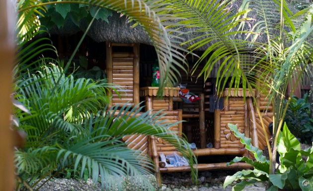 ibabaw_mountain_resort_liloan_cebu