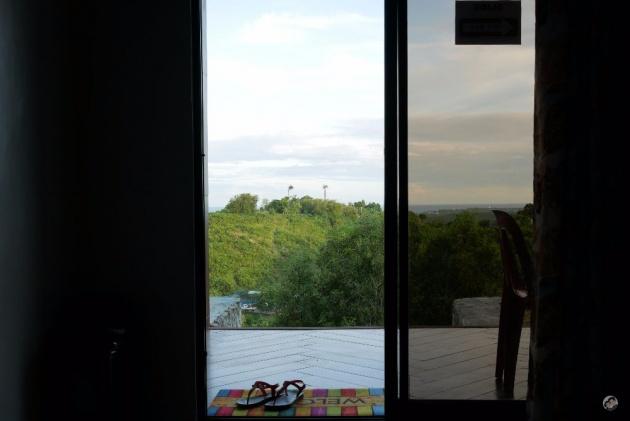 liloan_cebu_resorts