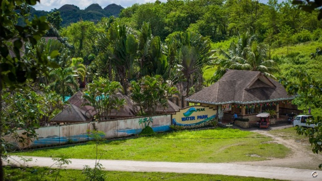 bohol_attractions
