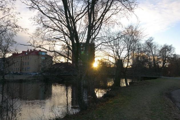 trip_to_sweden