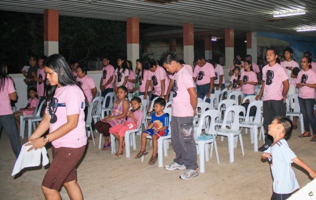 philippines_family_reunion