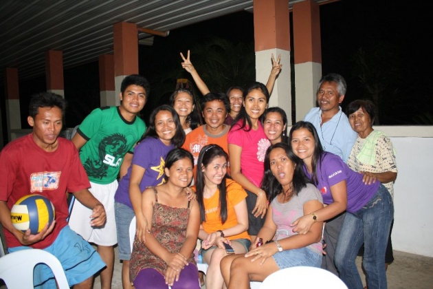 family_reunions