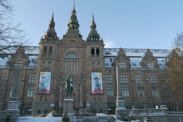 stockholm_city_tour