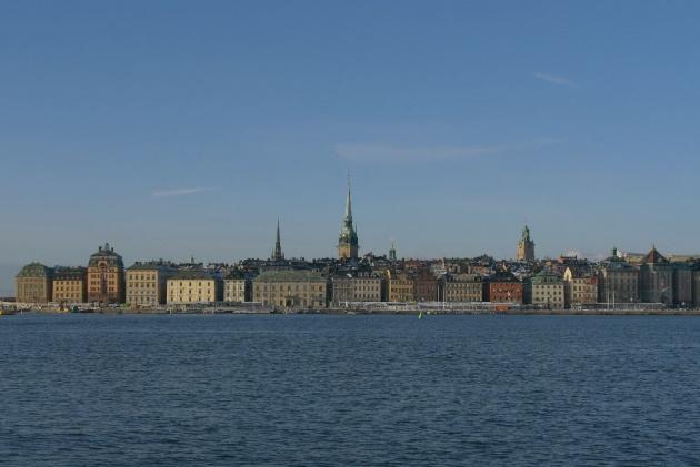 sweden_destinations