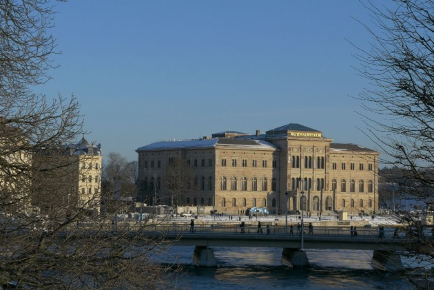 sweden_tour