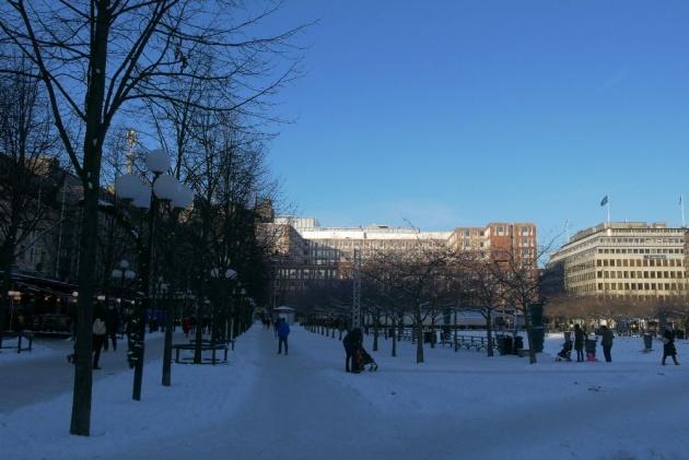 stockholm_destinations