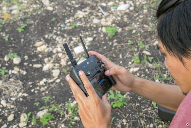 drone_video