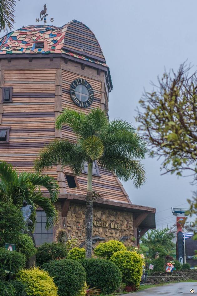 campuestohan_resort_bacolod_city