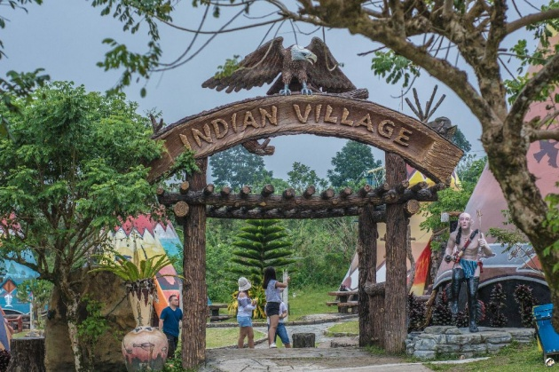 bacolod_attractions