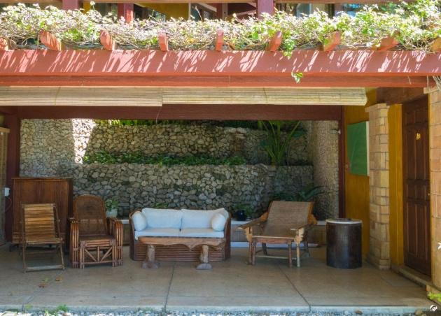 punta_bulata_resort_and_spa