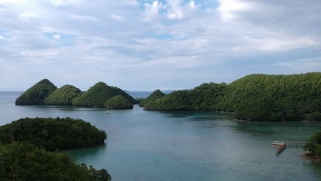 travel_philippines
