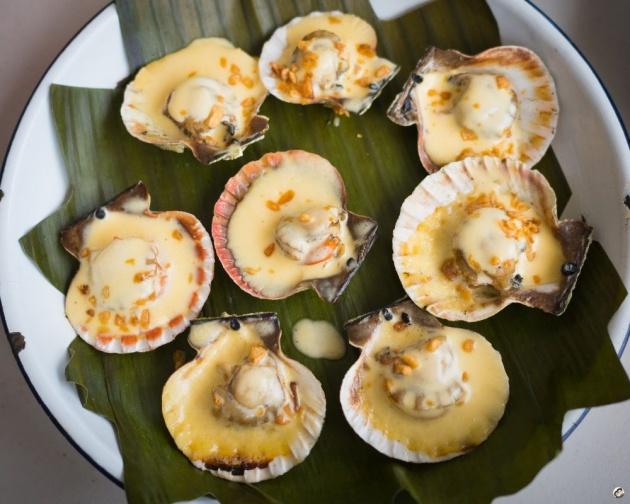 cebu_restaurants_review