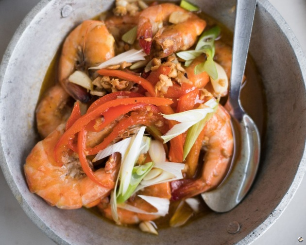 filipino_restaurants