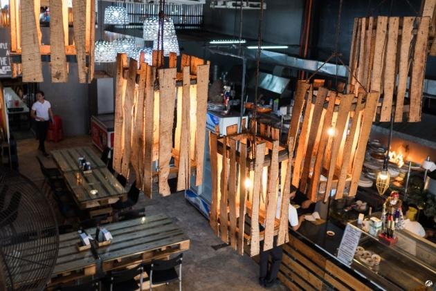 cebu_city_restaurant_review