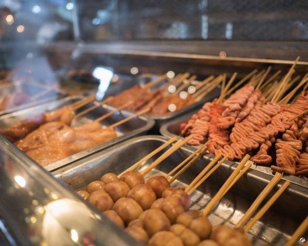 cebu_food