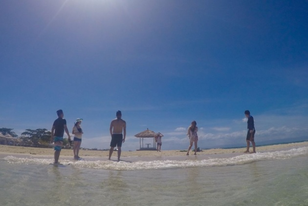 summer_in_the_philippines