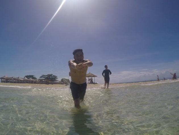 cebu_island_hopping
