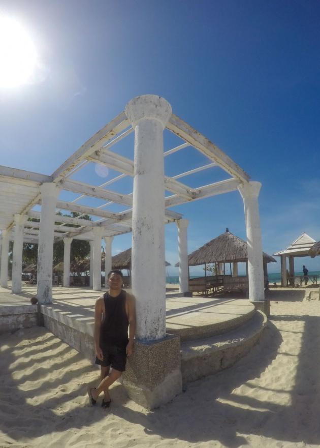 cebu_white_sand_beach