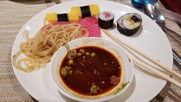 sushi_in_cebu