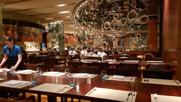 japanese_food