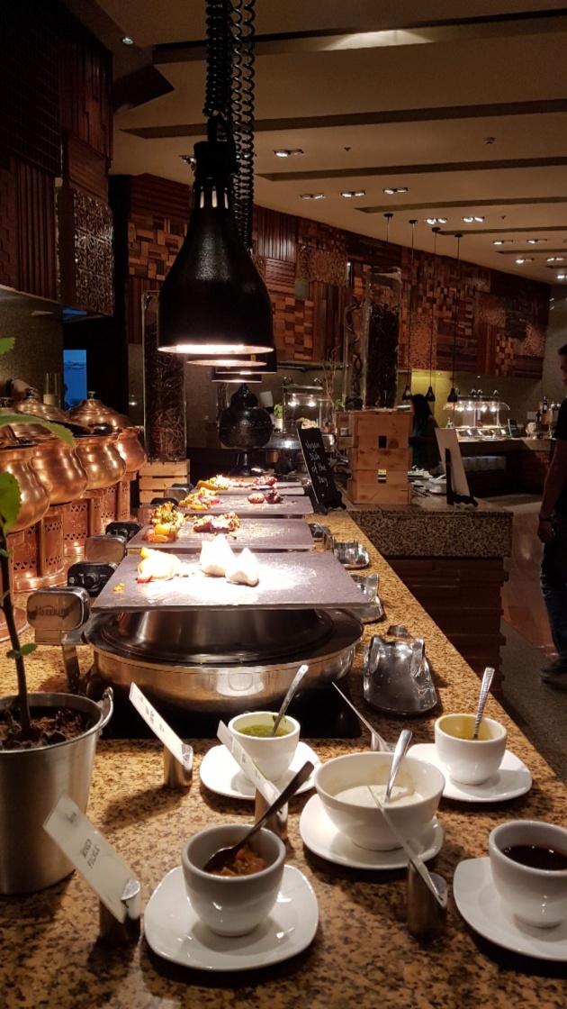 dinner_buffet