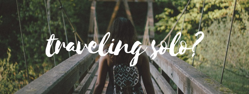 issues_with_traveling