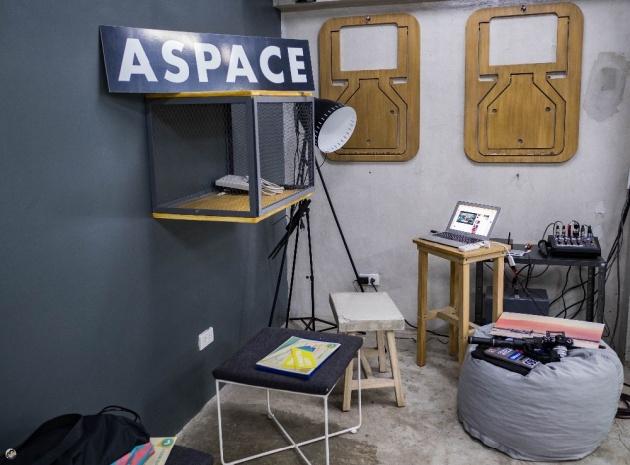cebu_workspace