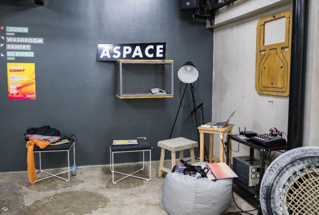 coworking_area