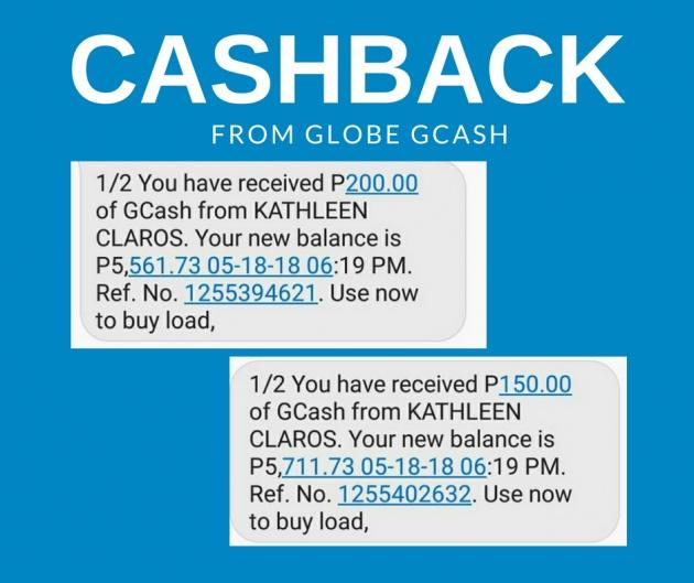 cebu_globe