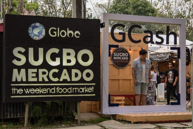 cebu_gcash_digital_weekend