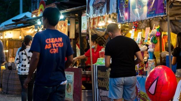 cebu_food_hub