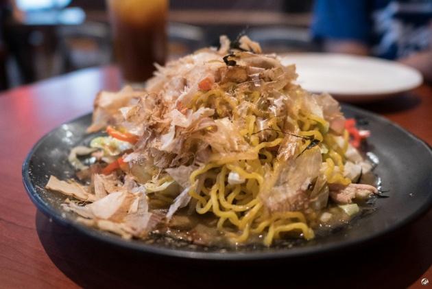 restaurant_review