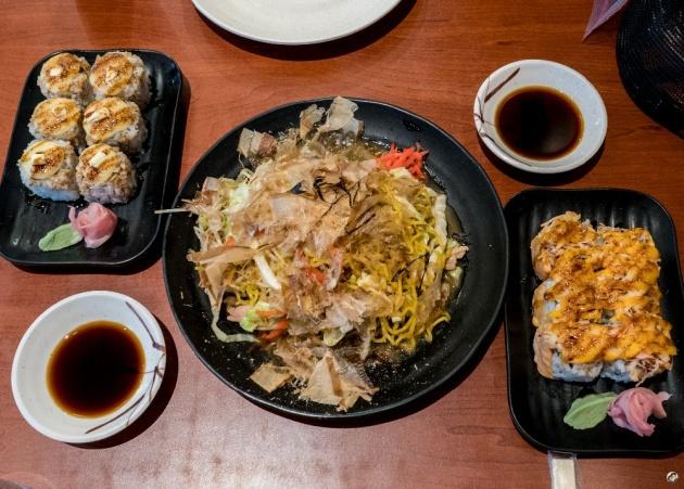 japanese_restaurant