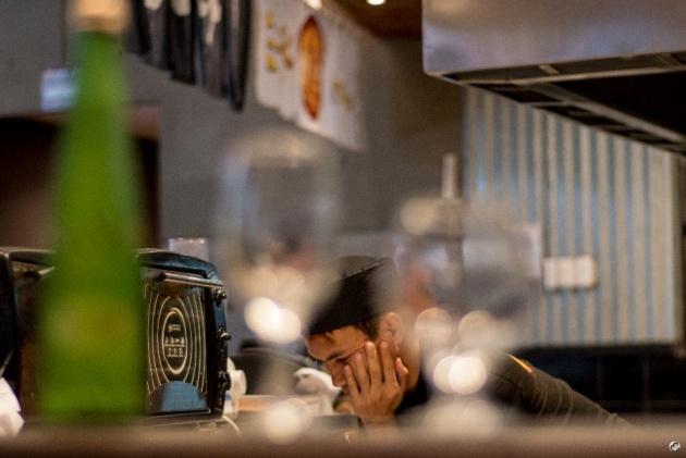cebu_restaurants