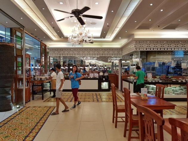 filipino_restaurant