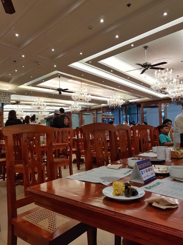 cebu_restaurant