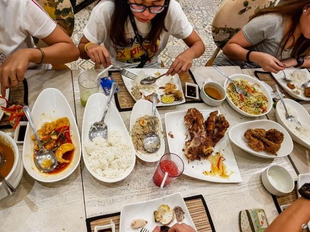 ayala_cebu_restaurants