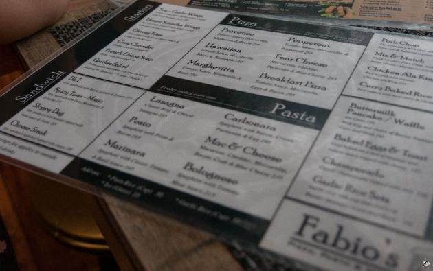 busay_cebu_restaurant