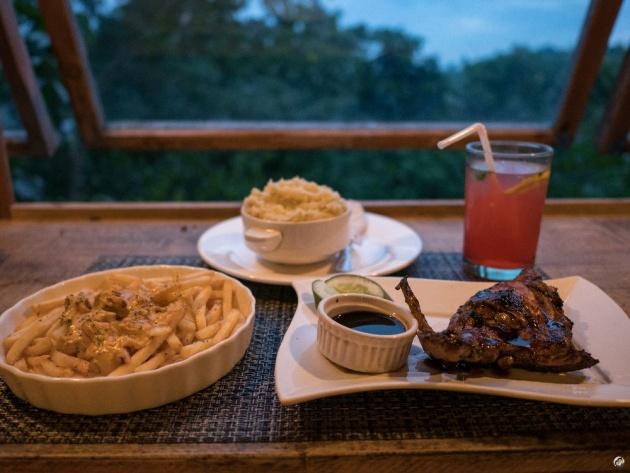 fabios_kitchen_review