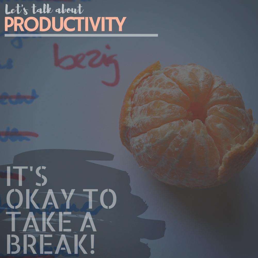 work_productivity