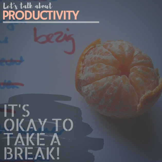 work_productivity