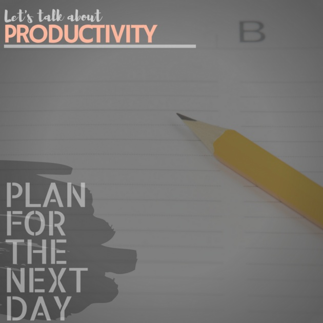 work_productivity_tips