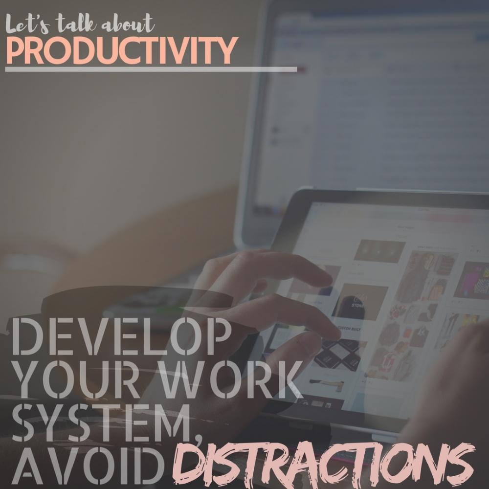 job_productivity