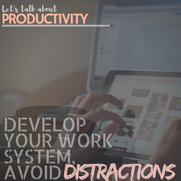 job_productivity