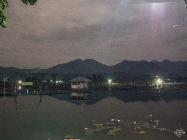 lake_sebu_destinations