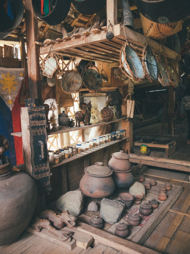 travel_south_cotabato