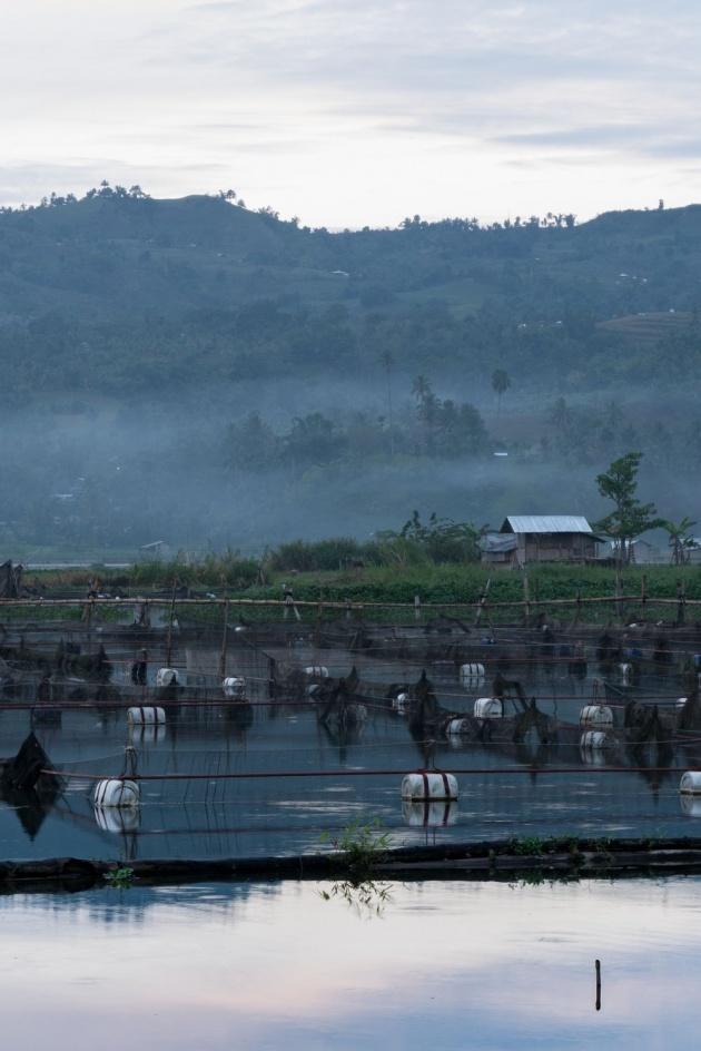lake_sebu_south_cotabato